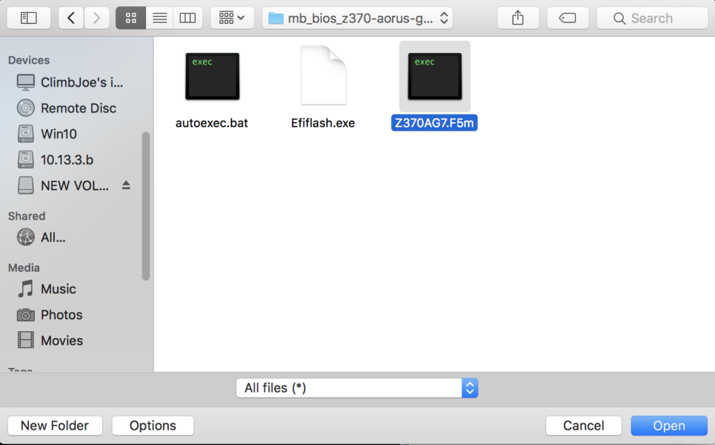 Uefitool For Mac - monstersgoodtext's blog