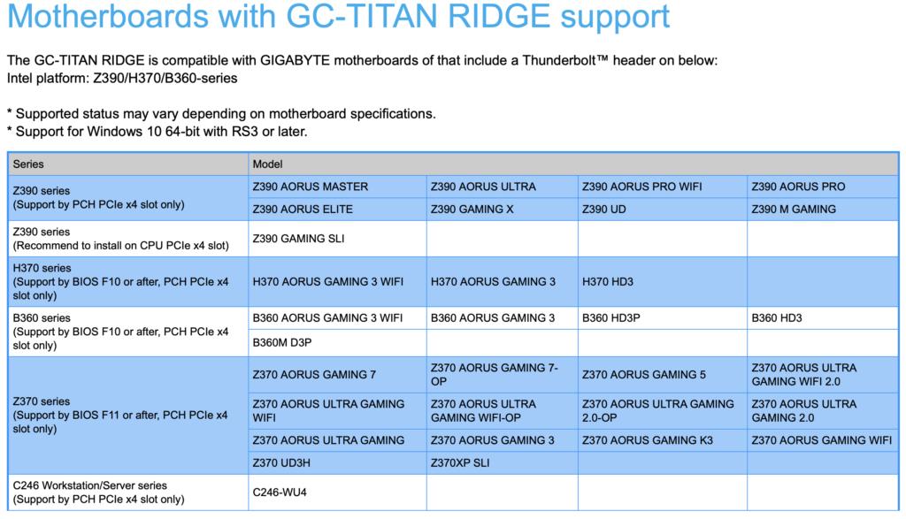 LG UltraFine 5K monitor setup guide for Customac Build  - Climb